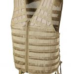Gilet airsoft