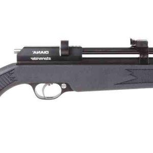 Carabine a plomb pour adulte 40 joules puissante 4,5