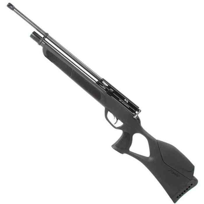 Quel est le plus gros calibre en fusil de chasse ?